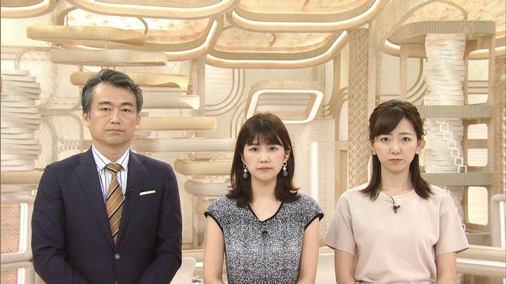 2019年09月22日竹内友佳の画像01枚目