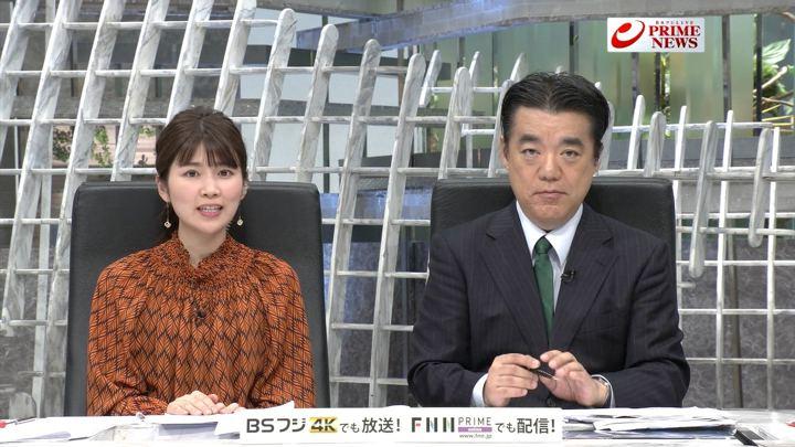 2019年09月25日竹内友佳の画像07枚目
