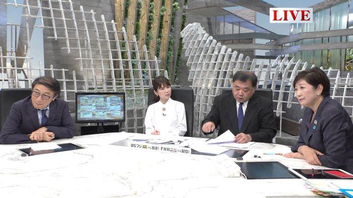 2019年09月30日竹内友佳の画像12枚目