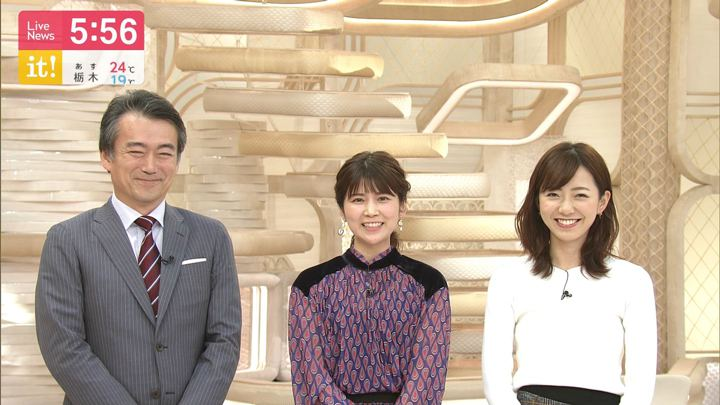 2019年10月05日竹内友佳の画像10枚目