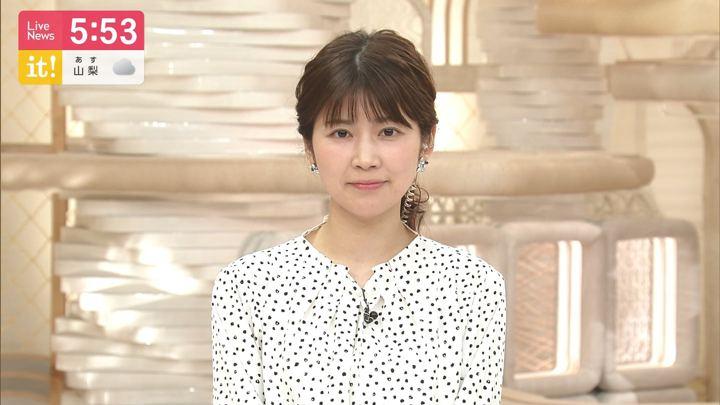 2019年10月06日竹内友佳の画像08枚目