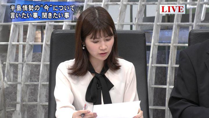 2019年10月07日竹内友佳の画像07枚目