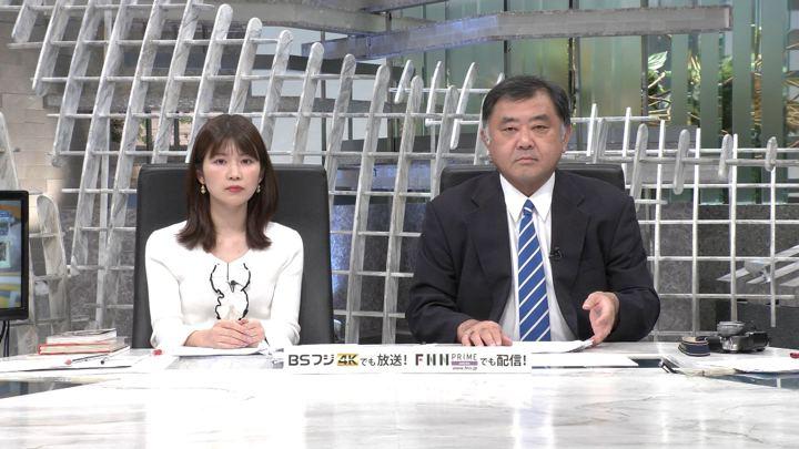2019年10月09日竹内友佳の画像01枚目