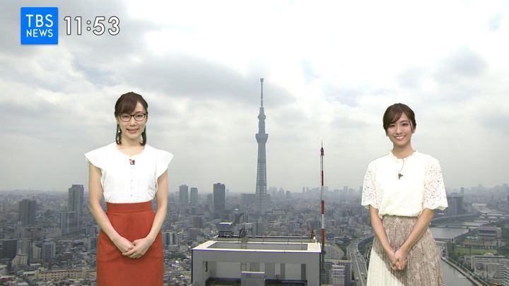 2019年09月05日田村真子の画像04枚目