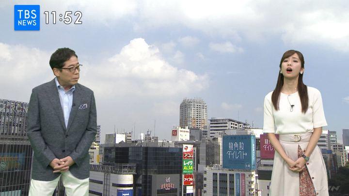 2019年09月06日田村真子の画像20枚目