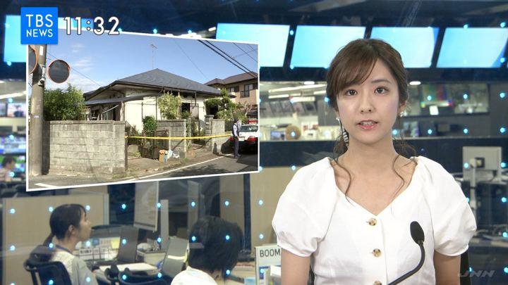 2019年09月12日田村真子の画像02枚目