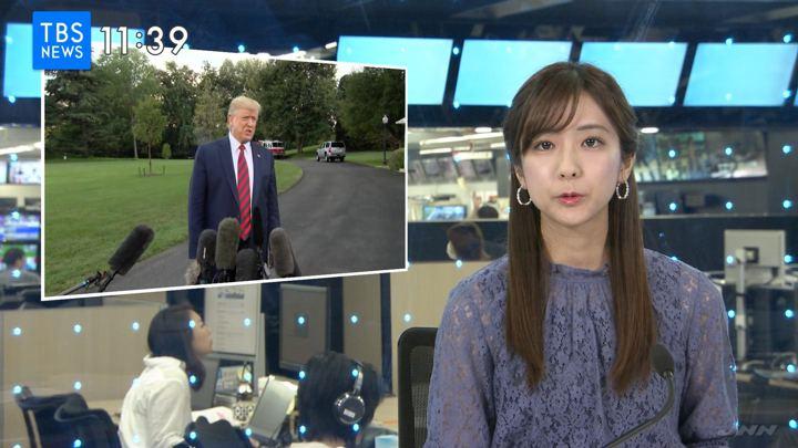 2019年09月13日田村真子の画像03枚目