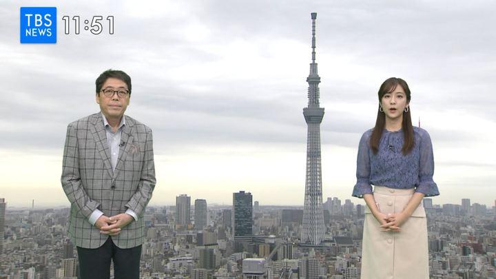 2019年09月13日田村真子の画像05枚目