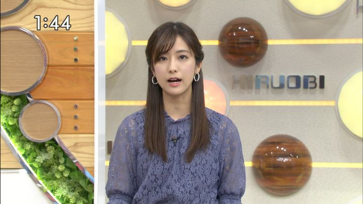 2019年09月13日田村真子の画像08枚目
