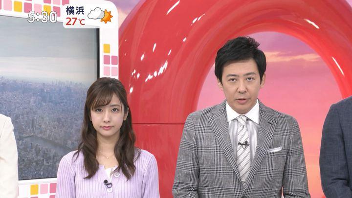 2019年09月14日田村真子の画像01枚目