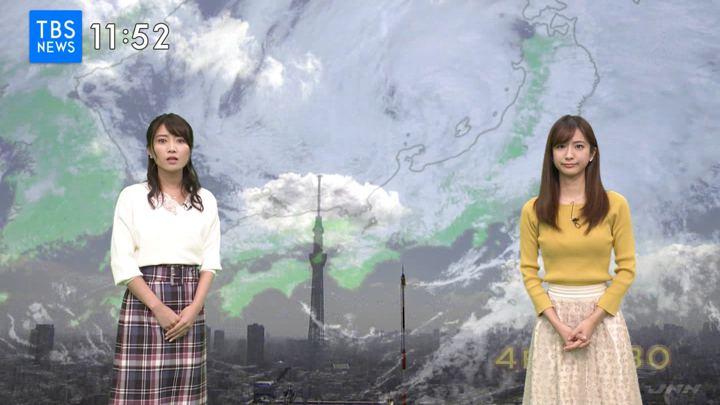 2019年10月04日田村真子の画像05枚目