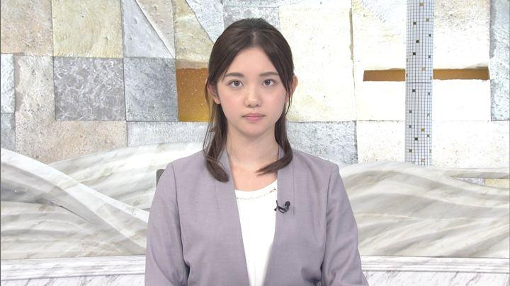 2019年09月14日田中瞳の画像01枚目