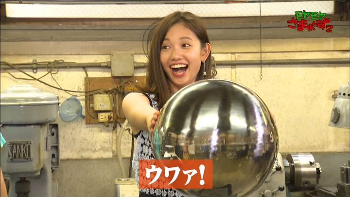 2019年09月15日田中瞳の画像24枚目