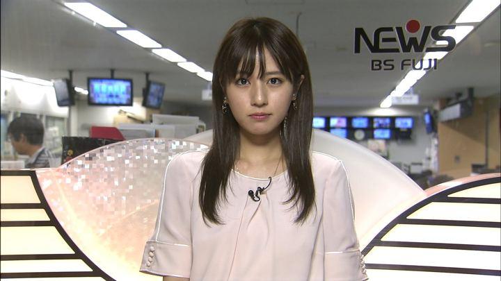 2019年09月09日堤礼実の画像01枚目