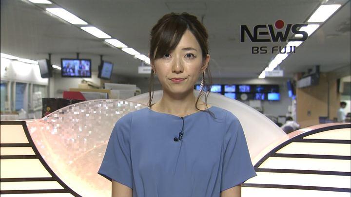 2019年09月04日内田嶺衣奈の画像06枚目