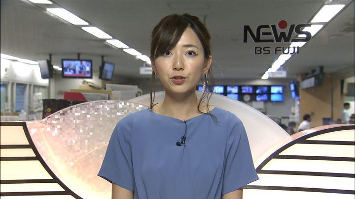 2019年09月04日内田嶺衣奈の画像08枚目