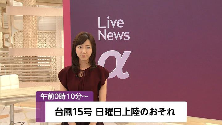 2019年09月06日内田嶺衣奈の画像01枚目