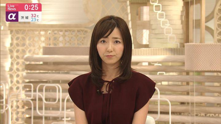2019年09月06日内田嶺衣奈の画像11枚目