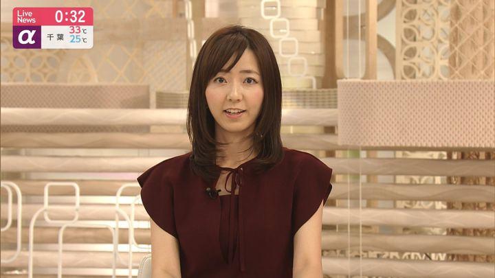 2019年09月06日内田嶺衣奈の画像13枚目