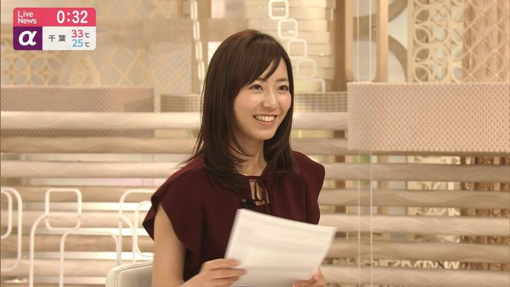 2019年09月06日内田嶺衣奈の画像14枚目