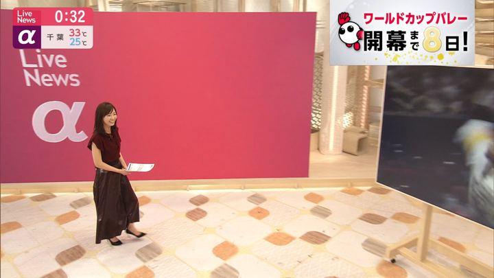 2019年09月06日内田嶺衣奈の画像15枚目