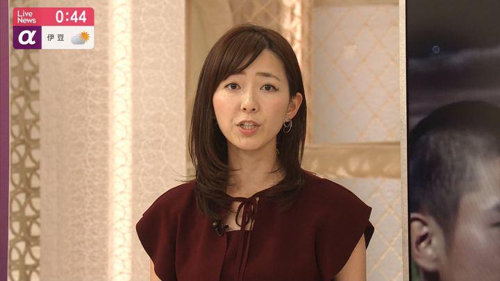 2019年09月06日内田嶺衣奈の画像19枚目
