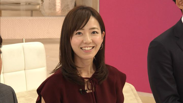 2019年09月06日内田嶺衣奈の画像22枚目