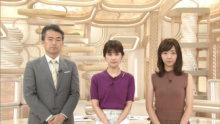2019年09月07日内田嶺衣奈の画像01枚目