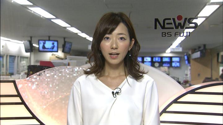 2019年09月11日内田嶺衣奈の画像03枚目