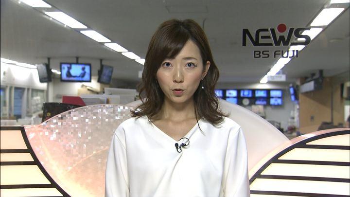 2019年09月11日内田嶺衣奈の画像04枚目