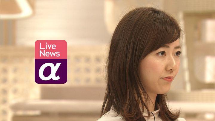 2019年09月13日内田嶺衣奈の画像02枚目