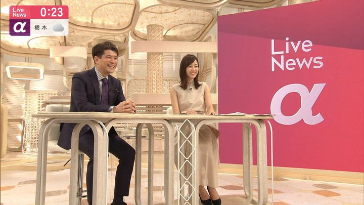 2019年09月13日内田嶺衣奈の画像07枚目