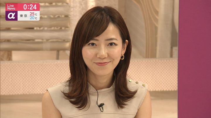 2019年09月13日内田嶺衣奈の画像12枚目
