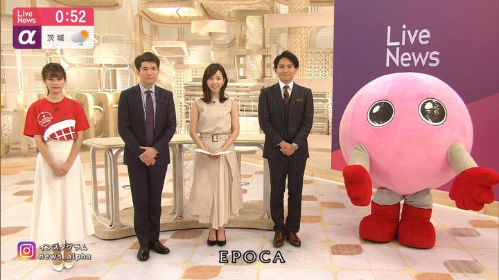 2019年09月13日内田嶺衣奈の画像26枚目
