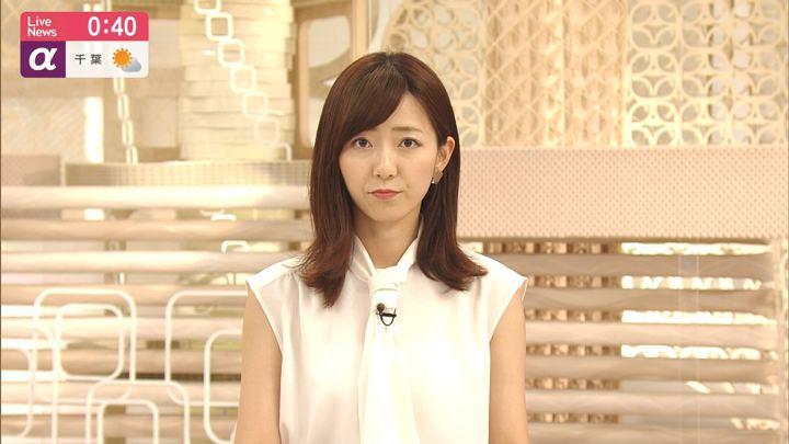 2019年09月16日内田嶺衣奈の画像06枚目