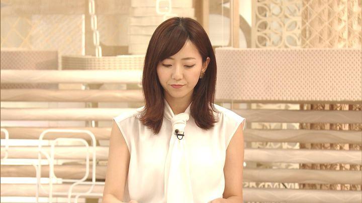 2019年09月16日内田嶺衣奈の画像16枚目