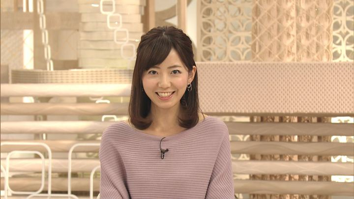 2019年09月20日内田嶺衣奈の画像11枚目