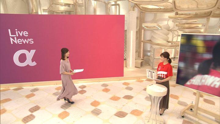 2019年09月20日内田嶺衣奈の画像13枚目