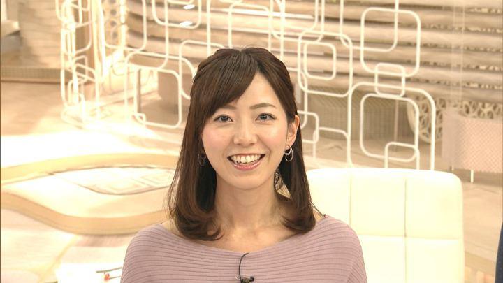 2019年09月20日内田嶺衣奈の画像18枚目