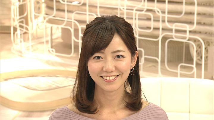 2019年09月20日内田嶺衣奈の画像20枚目