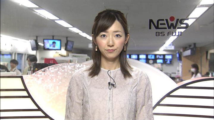 2019年10月02日内田嶺衣奈の画像01枚目