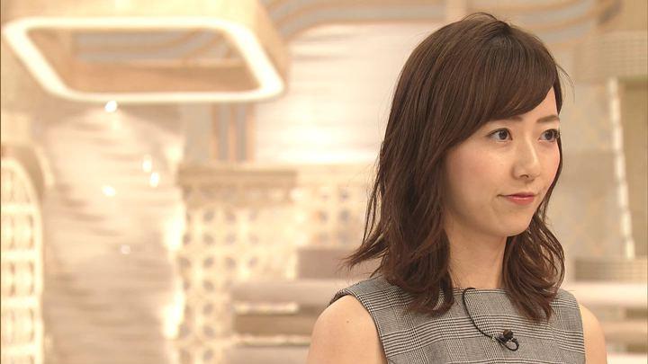 2019年10月04日内田嶺衣奈の画像02枚目