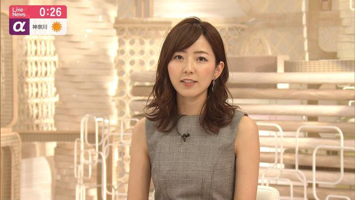 2019年10月04日内田嶺衣奈の画像09枚目