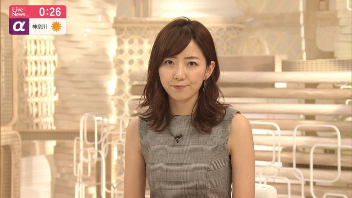 2019年10月04日内田嶺衣奈の画像10枚目