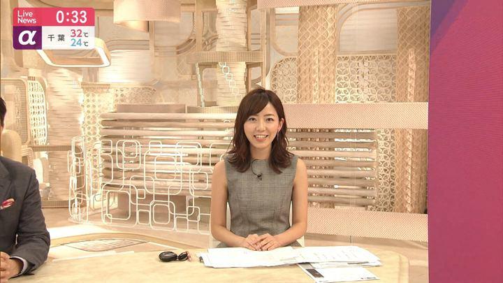 2019年10月04日内田嶺衣奈の画像13枚目