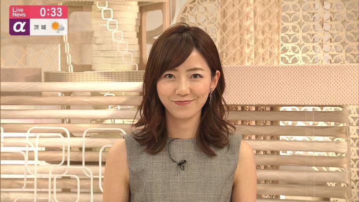 2019年10月04日内田嶺衣奈の画像14枚目