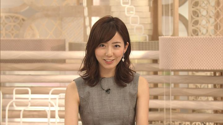 2019年10月04日内田嶺衣奈の画像15枚目
