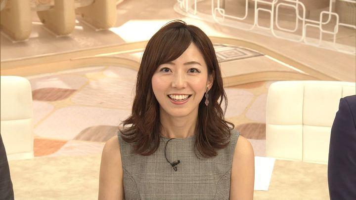 2019年10月04日内田嶺衣奈の画像20枚目
