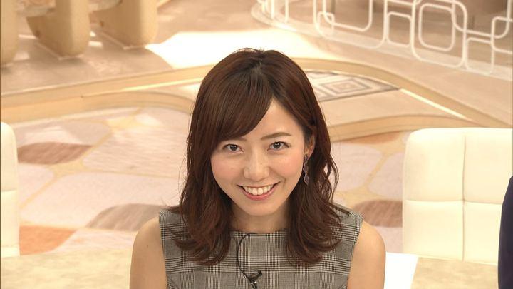 2019年10月04日内田嶺衣奈の画像21枚目
