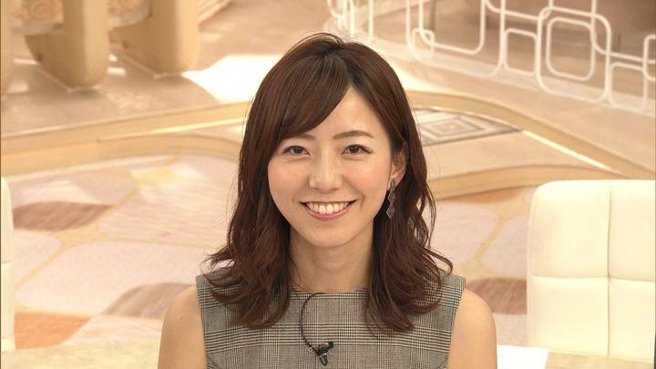 2019年10月04日内田嶺衣奈の画像22枚目